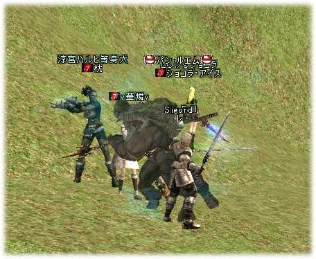 2006120601.jpg