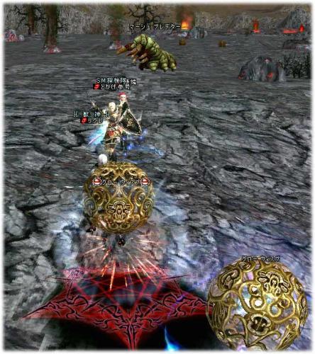 2006122003.jpg