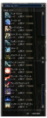 2007010103.jpg