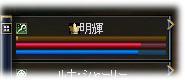2007011104.jpg