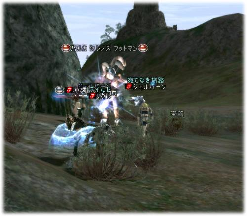 2007011807.jpg
