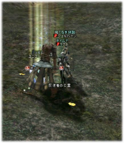 2007012005.jpg