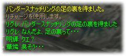 2007013104.jpg