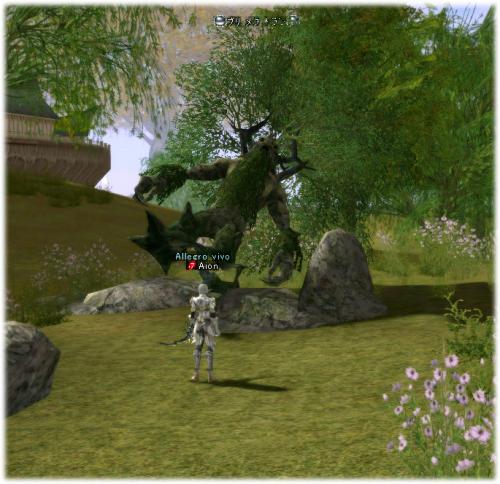 2007020306.jpg