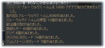 2007020901.jpg