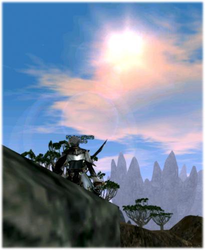 2007021401.jpg