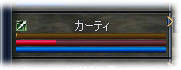2007022302.jpg