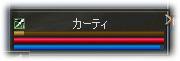 2007031505.jpg