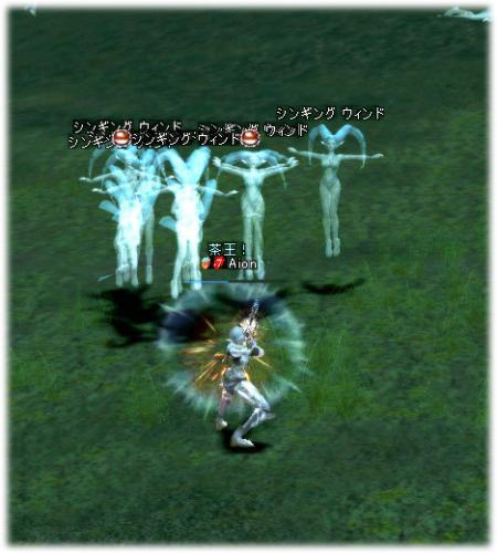2007031603.jpg