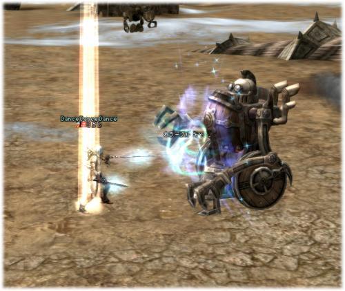 2007050101.jpg
