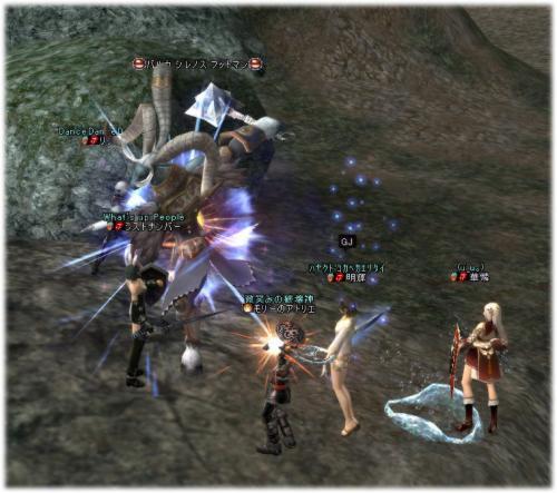 2007052004.jpg