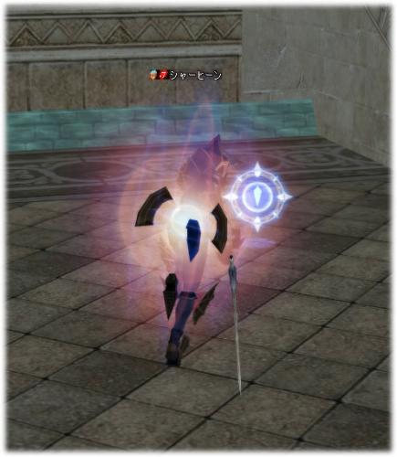 2007070101.jpg