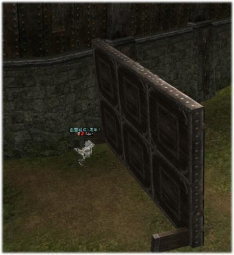 2007080403.jpg