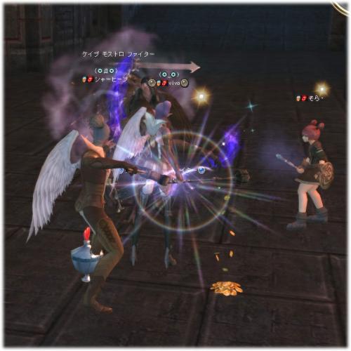 2007121201.jpg