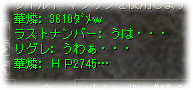 2008013102.jpg