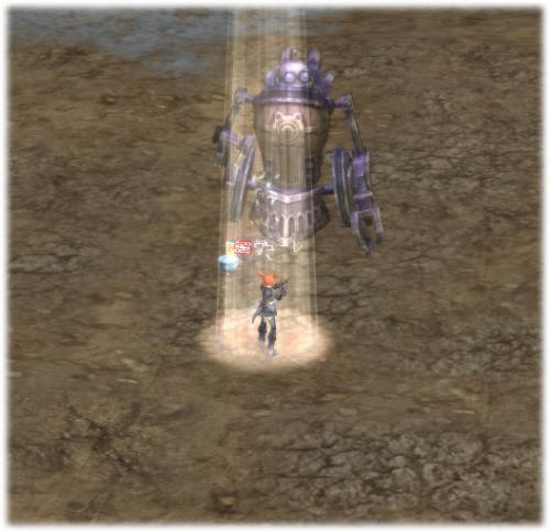 2008021601.jpg