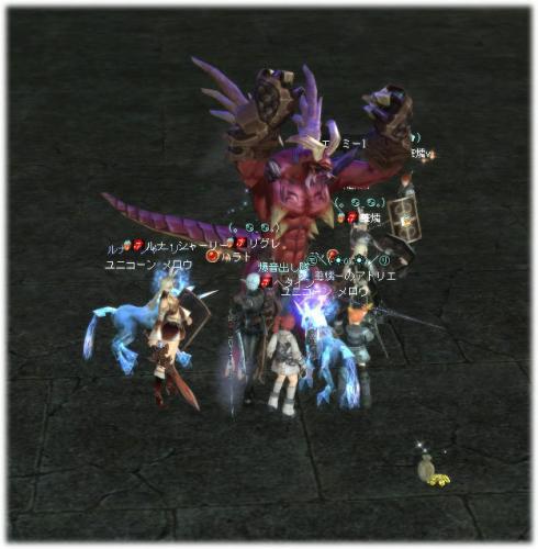 2008022101.jpg