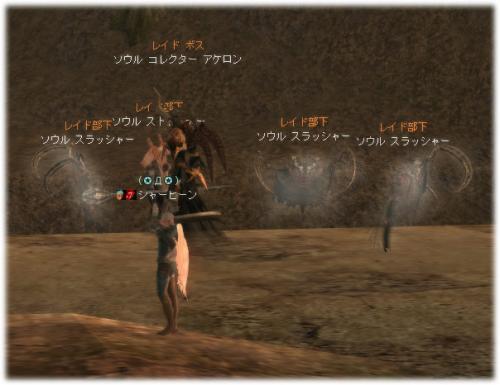 2008033103.jpg