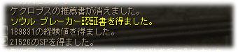2008033108.jpg