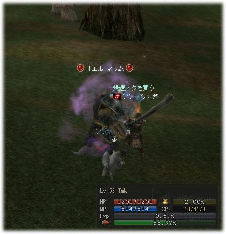 2008081502.jpg
