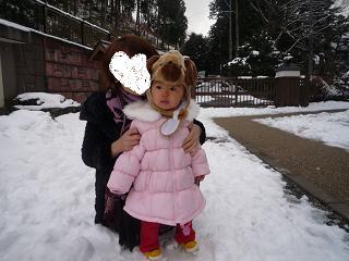 maika2201025.jpg