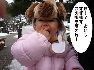 maika2201028.jpg