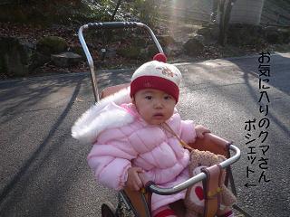 maika2201291.jpg