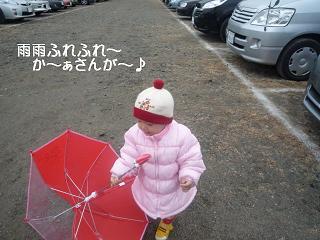 maika2202113.jpg