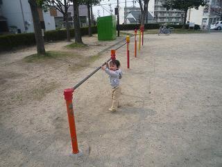 maika2203281.jpg