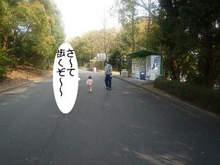 maika2204079.jpg