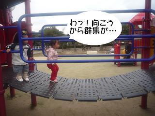 maika22040912.jpg