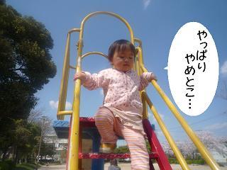 maika2204092.jpg