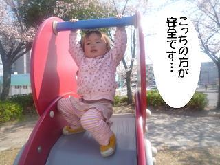 maika2204093.jpg