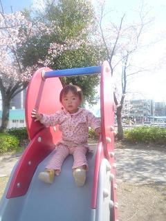maika2204094.jpg