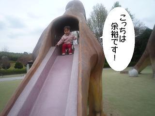 maika2204099.jpg