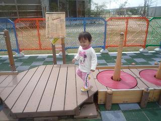 maika2204131.jpg