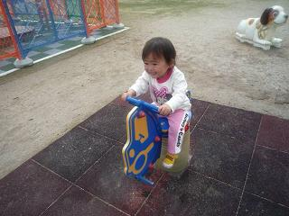 maika2204133.jpg