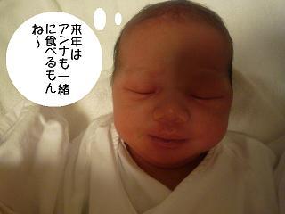 maika2204167.jpg