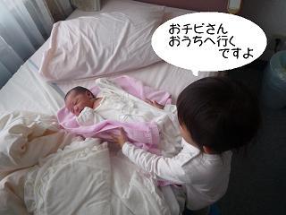 maika2204212.jpg