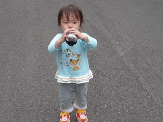 maika22050515.jpg