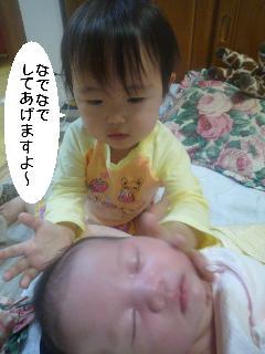 maika2205114.jpg