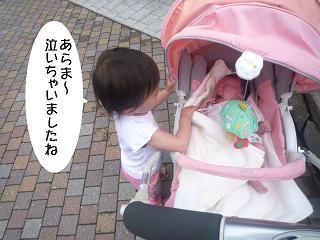 maika2205206.jpg