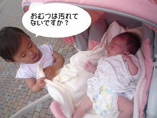 maika2205208.jpg