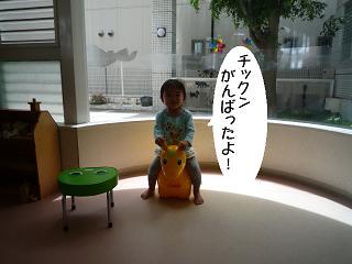 maika2205263.jpg