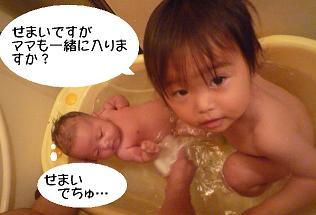 maika2205301.jpg