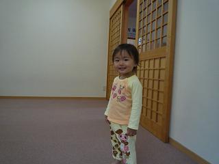 maika2206028.jpg