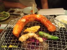 焼き肉CA3F00590001