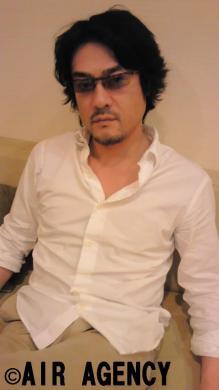 201062.jpg