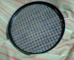 200601120108000.jpg