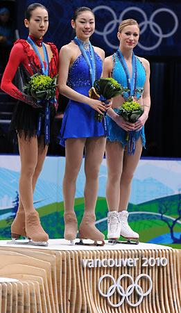 20100226.jpg